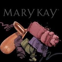 Большой бриллиантовый шмель Mary Kay - Портал