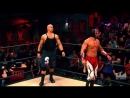 Cage King Cuerno Texano vs Prince Puma Johnny Mundo Луча Андеграунд 15 04 2015