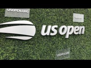 5-й день US Open. Все о последнем турнире очень «Большого шлема»
