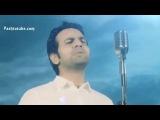 new pashto song Janan by Shaan Khan Pashto song 2013