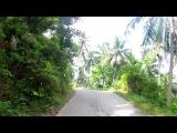 Ю-TRAVEL. Путешествие в Тайланд 2012, ч.5: остров Самуи