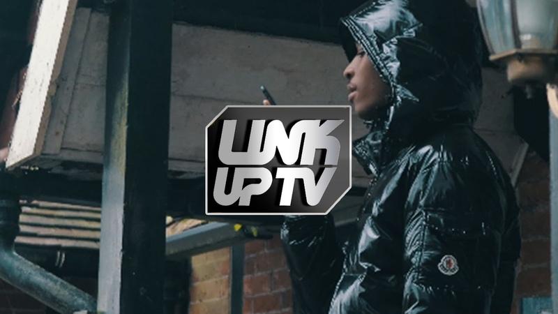 Movements - Lilo Stitch [Music Video]   Link Up TV