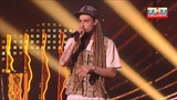 Новые ПЕСНИ Единственный DNB MC России