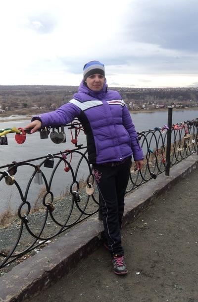 Ирина Мусатова, 10 декабря , Лениногорск, id195450069