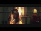 Eminem - Love The Way You Lie ft. Rihanna