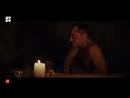 04 Repo Men (2010) alice braga sexy escene
