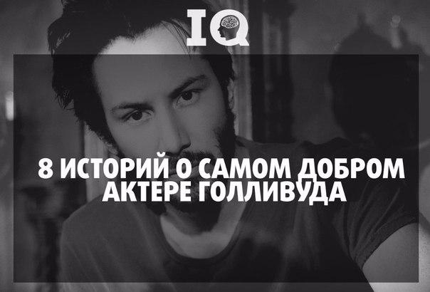 -9ybSO_Kq10.jpg