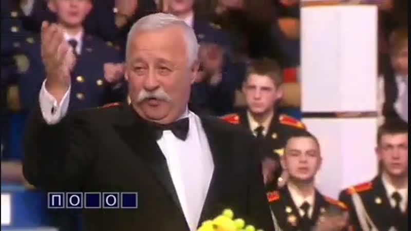 Поле чудес Первый канал 08 05 2013 Праздничный выпуск