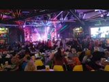 Концерт памяти Евгения Осина в Подсолнухах