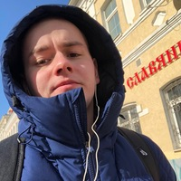 kondakov14 avatar