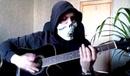 Песня о нелёгкой жизни Летсплейщика автор Bespoleznyi