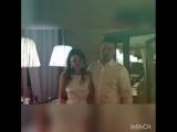 Свадьба моей любимой сестрёнки Машеньки