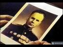 Главный предатель Советского Союза Документальный Фильм Дело Темное