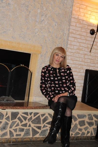Анастасия Яковлева, 15 марта , Донецк, id164473343
