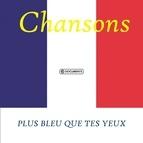Charles Aznavour альбом Plus bleu que tes yeux