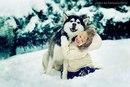 Анжела Панчук фото #35