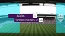 ЛФК Боль - SportEvents-2 5:2(0:0)