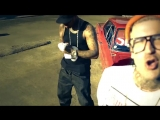 Three 6 Mafia NKA Da Mafia 6ix feat Yelawolf - Go Hard