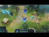 Dota 2 Tricks_ Broken Linkens Sphere