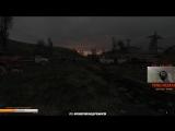 S.T.A.L.K.E.R - ОП 2 + Dsh mod_720p-