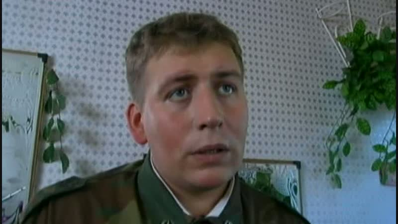 ДМБ Снова в бою (2001) BDRip 720p [vk.comFeokino]