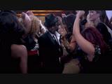 Russell Ray feat. White Motive vs. Ne-Yo - На пульсе (A.Ushakov)
