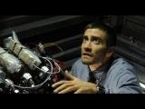 Видео к фильму «Исходный код» (2011): Международный трейлер (дублированный)