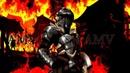 Goblin Slayer「AMV」Shontelle (cover) Impossible