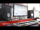 Areia Remix Teaser EXO - Wolf Release Aug/2013