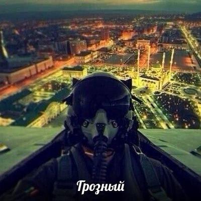 Абдул Исмаилов, 31 августа , Санкт-Петербург, id166132729