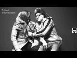 Импровизация: Саламат Бекбаев и Сакен Каржаубаев (Free Art Media Group)