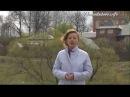 История родного края. Фильм 4-ый: Село Колычево