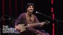 The Soul of Afghan Music: Homayoun Sakhi and Salar Nader - Millennium Stage (June 29, 2016)