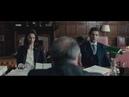 фильм Замкнутая цепь Closed Circuit 2013 детектив драма криминал триллер Ребекка Холл