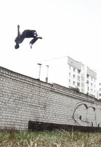 Дима Прус, 25 февраля , Мозырь, id45901831