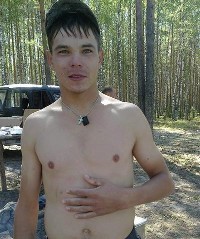 Геннадий Немцев, 27 марта , Йошкар-Ола, id56089658