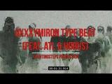 Oxxxymiron Type Beat -