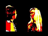 1974 ABBASvenne &amp Lotta - If We Only Had The Time