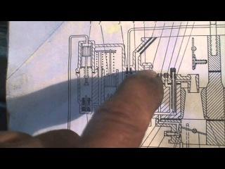Карбюратор К-114 (продолжение истории о