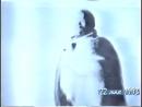 Снег в Снежинске 22.05.1993 г.
