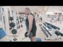 Как тренироваться в тренажерном зале после перерыва