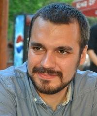 Vladimir Brednikov