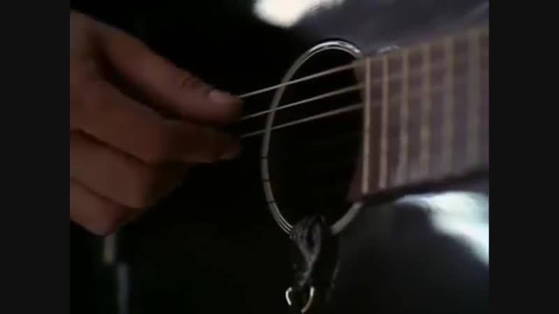 Antonio Banderas y Los Lobos - Canción Del Mariachi