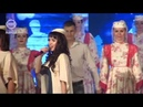 Гала-концерт фестиваля Автоград 2018. Часть 1