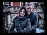 Виктор Рыбин и Наталья Сенчукова Ты мои крылья