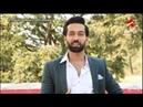 Ishqbaaaz | Shivaay says Thank You