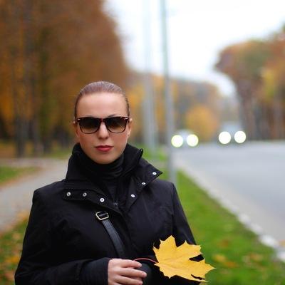 Оленька Ланко, 30 января 1983, Харьков, id13200208