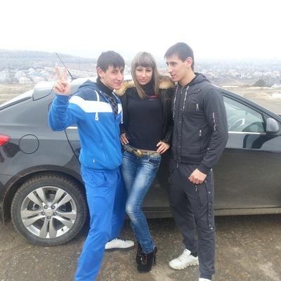 Александр Дудкин, Волгоград, id203545851