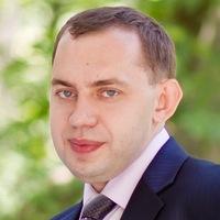 Андрей Шахов