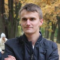 Иван Иванников